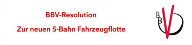 Logo_Resolution