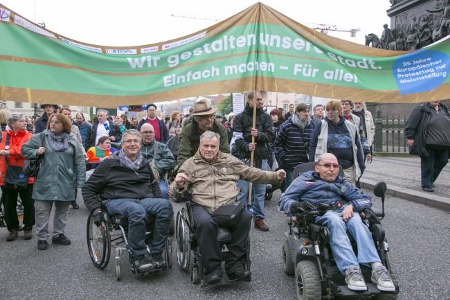 Protesttag_bbv_034