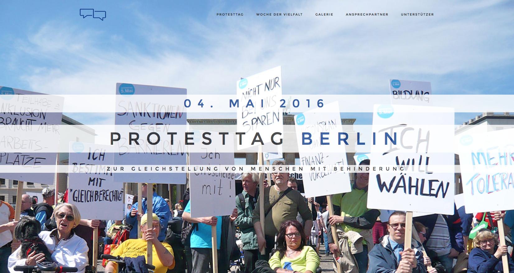 Protesttag_Bild_mit Text.
