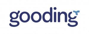 121001_gooding__Logo-02 Kopie 2