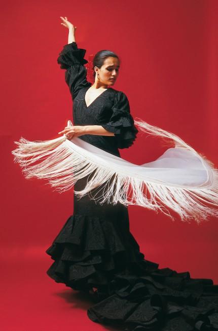 flamenco-bailaora-2800213a Kopie