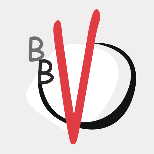 bbv-icon