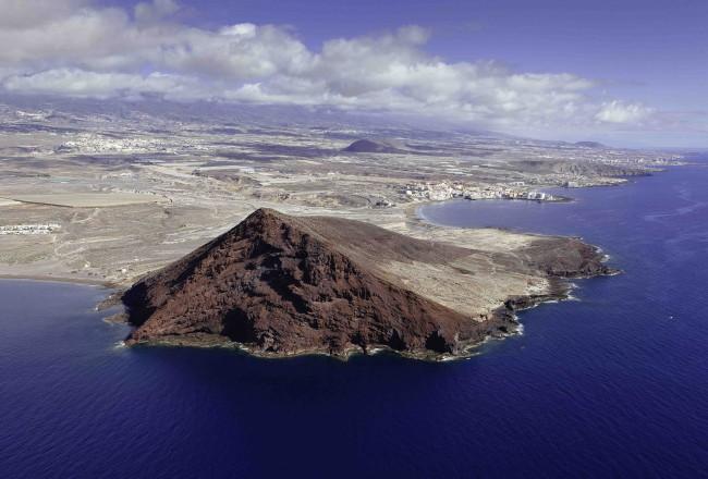 teneriffa_helicoptero__montan____a_roja_granadilla_volcanes_rincon_de_la_luz_alta-kopie