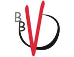 Aktionstag: Logo BBV