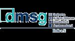 Aktionstag: Deutsche Multiple Sklerose Gesellschaft