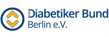Diabetiker Bund Berlin