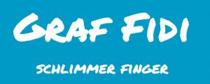 Graf Fidi - Schlimmer Finger